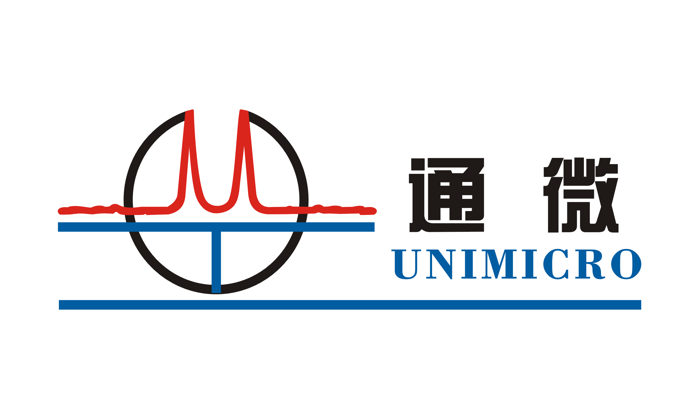 上海通微分析技术有限公司