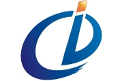 鹤壁市创新仪器仪表有限公司