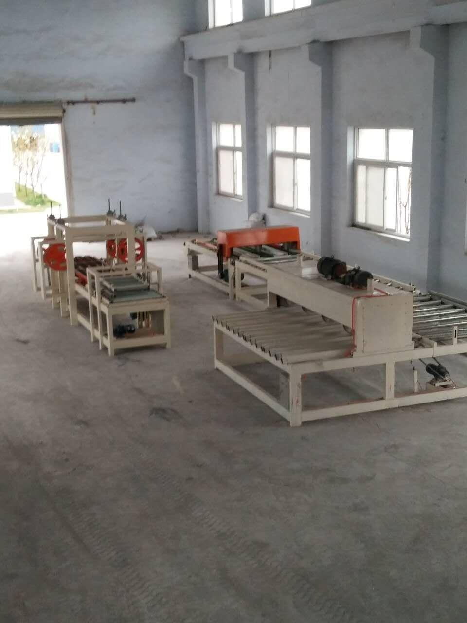 大城县刘固献建跃机械设备厂
