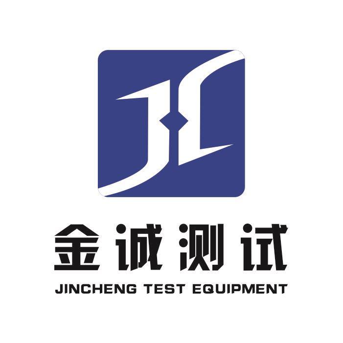 溧阳市金诚测试仪器厂