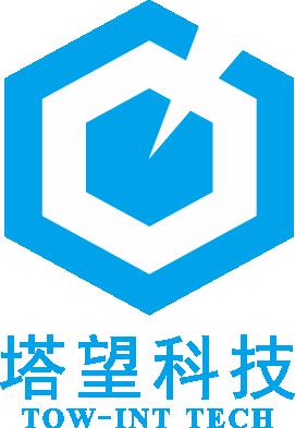 上海塔望智能科技有限公司