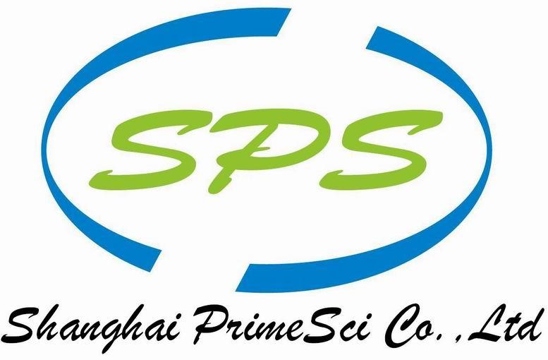 上海书俊仪器设备有限公司
