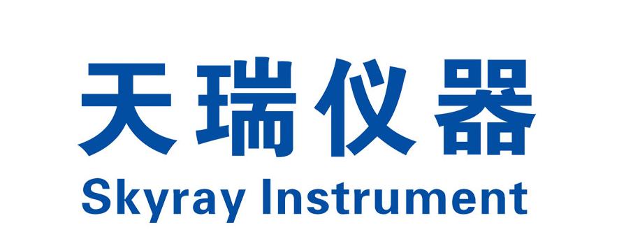 苏州天瑞仪器股份有限公司