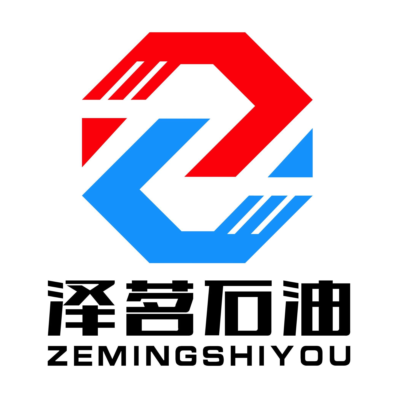 泽��ge�kd9���(`_西安泽茗石油设备有限公司