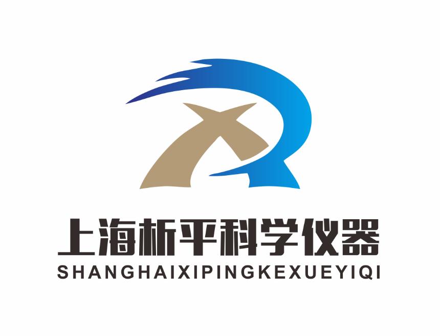 上海析平科学仪器有限公司