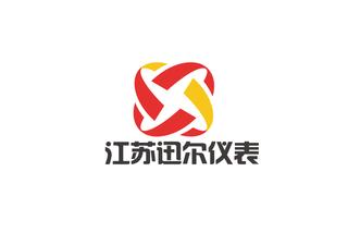 江蘇迅爾儀表科技有限公司