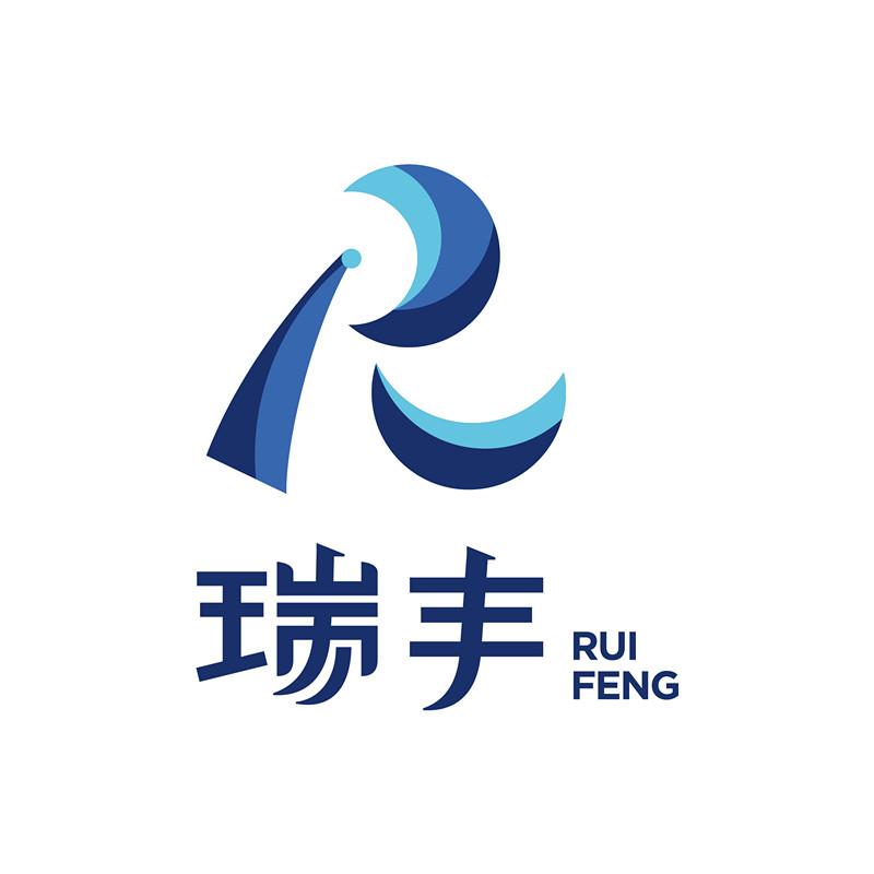 广州瑞丰实验设备有限公司