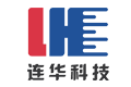 北京连华永兴科技发展有限公司