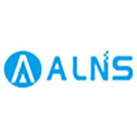 深圳阿莱思斯科技有限亚搏体育app网站