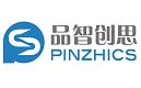 北京品智创思精密仪器有限公司