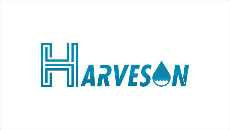 哈维森(苏州)环境科技有限公司