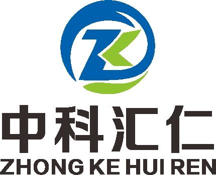 北京中科汇仁科技有限公司