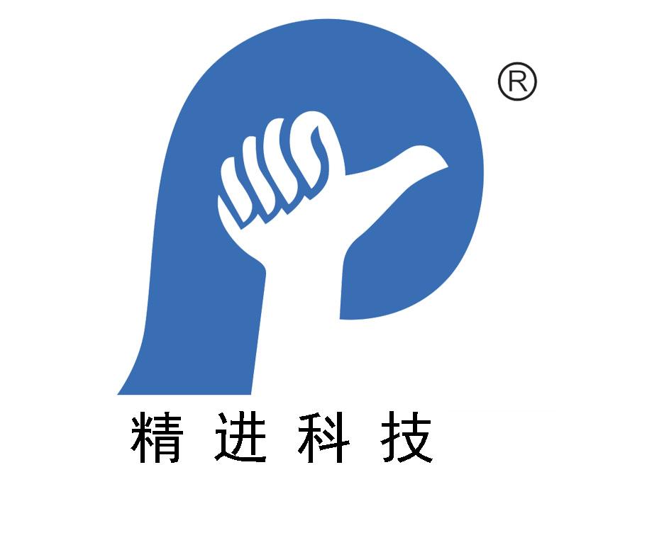 杭州精进科技有限靠谱棋牌