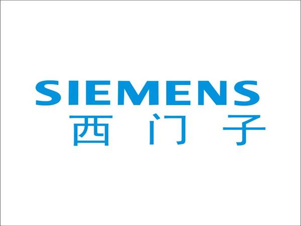 上海啟水自動化科技有限公司