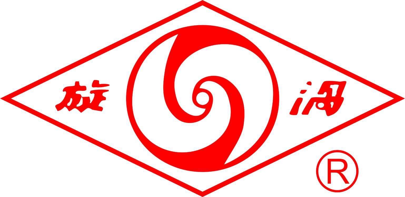 上海司乐仪器有限公司