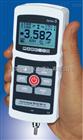 美國Mark-10—Series5系列型數字測力計