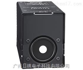 TM6102 TM6103I激光照度计TM6102辉度计TM6103I日本日置