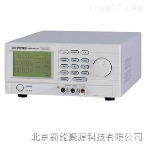 聚源PSP-係列可編程開關直流電源