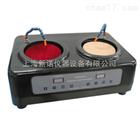 UNIPOL-820科晶 台式  双盘 UNIPOL-820金相研磨抛光机