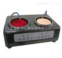 UNIPOL-820科晶 台式  雙盤 UNIPOL-820金相研磨拋光機