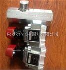 哈威WN1Q-G24电磁阀现货出售