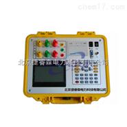 捷睿森-输电线路工频参数测试仪