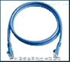 9628 9249LAN 电缆9628携带箱9249日本日置HIOKI