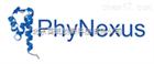 PhyNexus全国代理