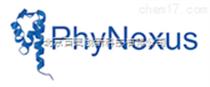 PhyNexus代理