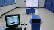 FZT-1型全自动浮法玻璃斑马角测试仪