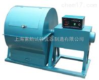 SM500*500水泥实验小磨_价格厂家_矿山设备厂家