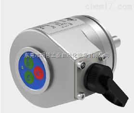 德国FSG中国总代理 FSG角度传感器原装正品