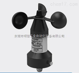 FSG风传感器原装正品 德国FSG厂家直售