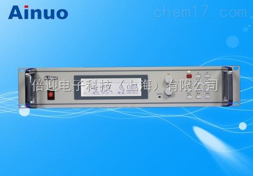 艾诺AN50405可编程直流电源