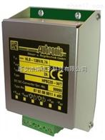 87920800114AUTRONIC DC/DC转换器HPBC20用于导轨式安装