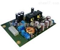 87672401228AUTRONIC高性能鐵路DC/DC電源HFC100-W系列