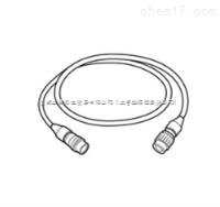 投光受光用电缆OP-42182基恩士/KEYENCE