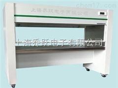 SW-CJ-1FD河南双人单面超净工作台价格