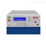 CS9923G-1 光伏絕緣耐壓測試儀
