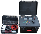 GCHD523电缆外护套故障定位仪