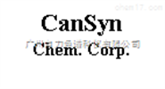 CanSyn  HM002-200mg  CAS:557-95-9