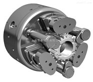 瑞士CONTRINEX DW-AD-603-M8-121传感器