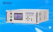 艾诺AN9640B电气安规综合测试仪