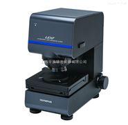 奥林巴斯3D激光共聚焦显微镜OLS5000