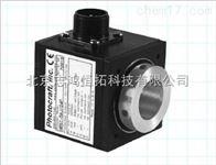 MD60-12-1*美Micron变压器MD60-12-1