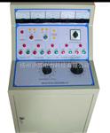 HSGK-I高低压开关柜通电试验台