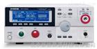 聚源GPT-9904係列電子安規測試儀