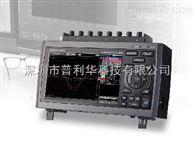 日本图技midi LOGGER HV GL2000数据记录仪
