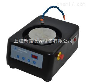 台式 單盤 科晶 UNIPOL-830金相研磨拋光機