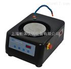 UNIPOL-830台式 单盘 科晶 UNIPOL-830金相研磨抛光机